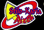 Stilo Karia Pizza Pedido Online  São Paulo-SP